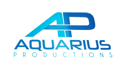 Aquarius Productions