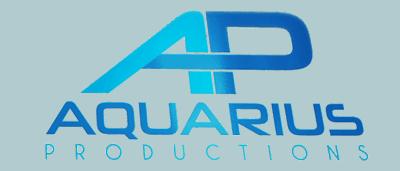 Aquarius Productions